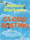 Cloud Busting (eBook)